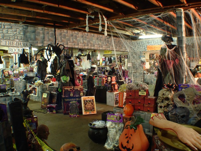 halloweenstore