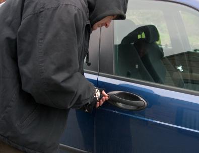 stolen-car