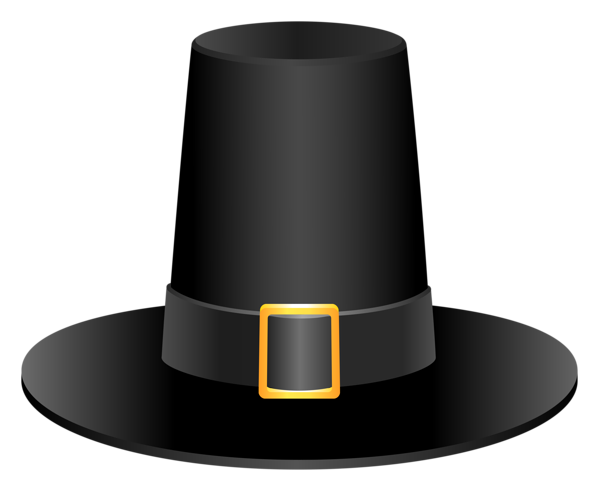 Black_Pilgrim_Hat_Picture