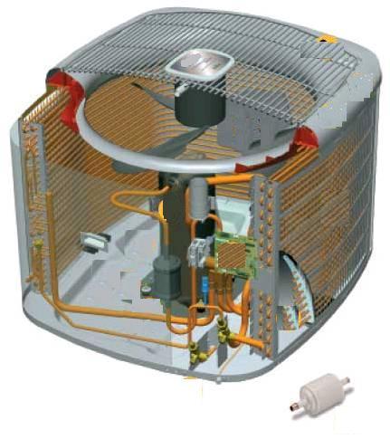 heat-pump1