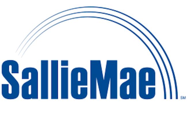 sallie-mae-online