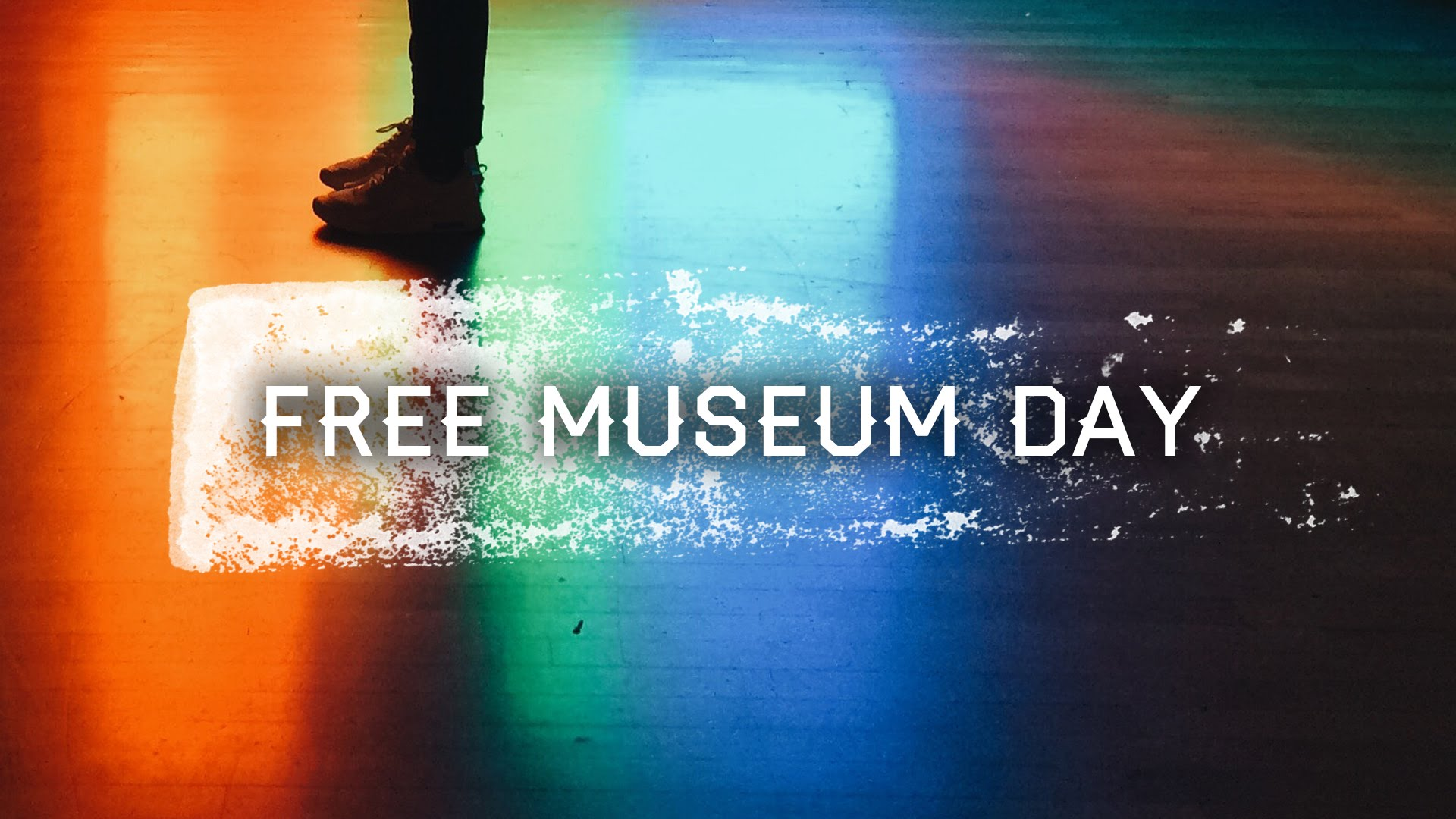 free-museum-day-1