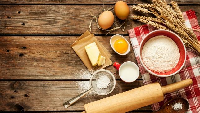 food-substitutes-2