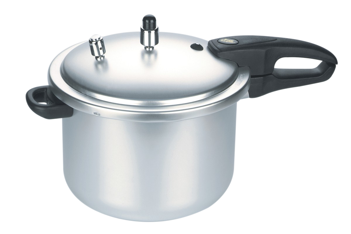 pressure-cooker-1