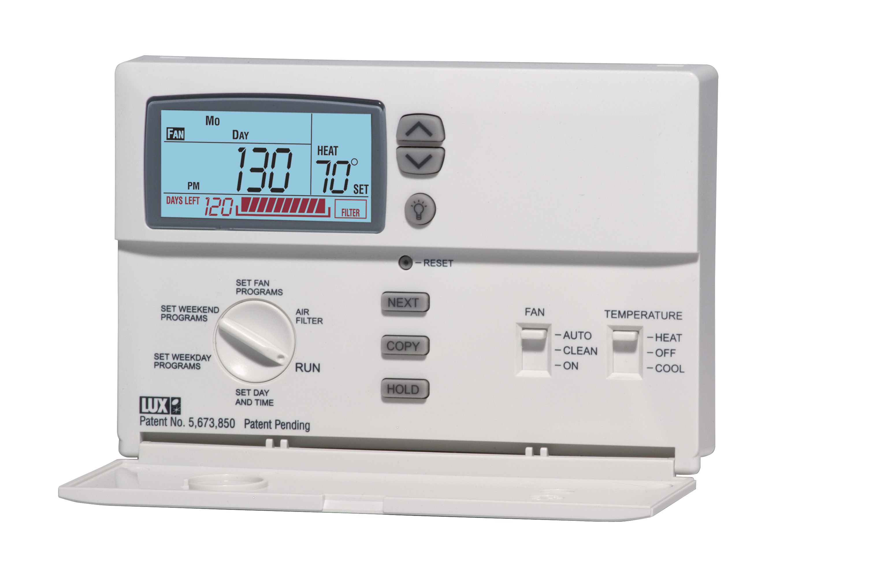 programmable-thermostat-1