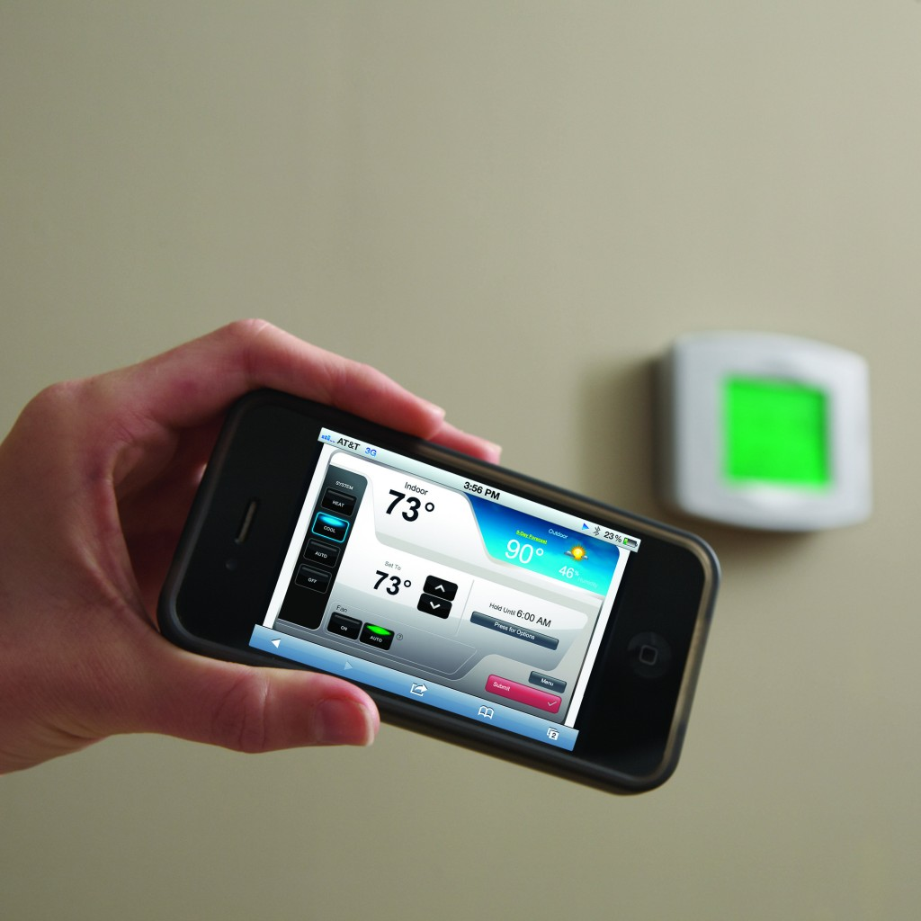 programmable-thermostat-2